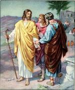 the-walk-to-emmaus2
